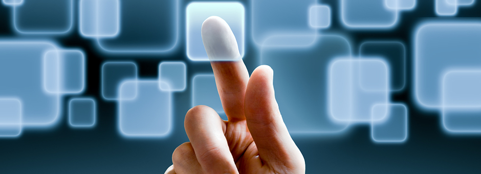 Improving business outcomes for your technology systems.